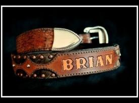 belt-brian
