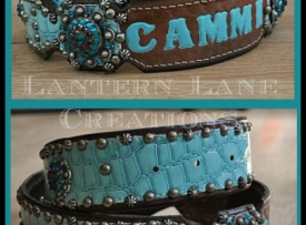 belt-for-cammi-moore
