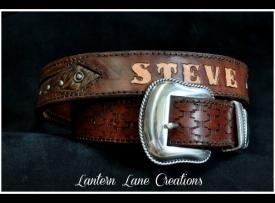 belt-steve