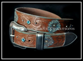 fatigued-belt-turquoise-copper