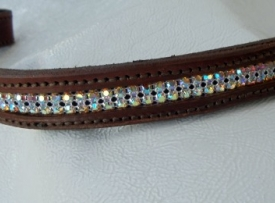 browband-give_to_victoria