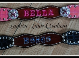 bella-bosco-dog-collars
