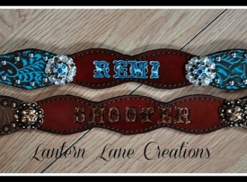 shooter-remi-dog-collars