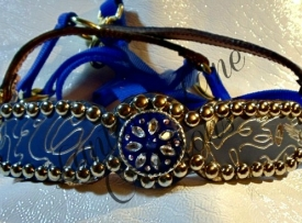 rope-halter-silver_blue_to_ship11