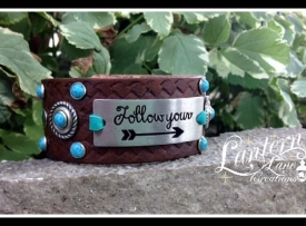 cuff for holly