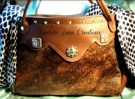 purse_website_3