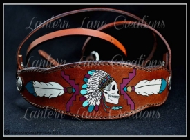 noseband-tiedown-indian
