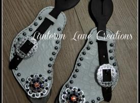 nichole-bell-spur-straps-2