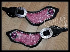 spur-straps-pink