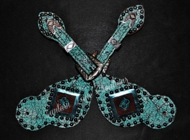 spur-straps-turquoise