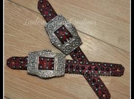 terri-simzer-belt-spur-straps-for-pinterest