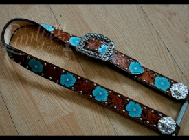 ferreh-belt-headstall