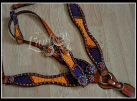 purple-orange-tackset