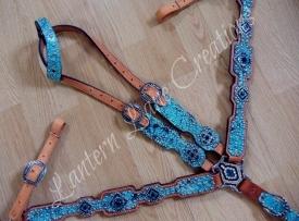 tack-set-blue-two-tone-crackle