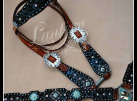 tack-set-dark-turquoise