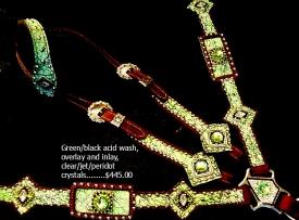 tack-set-green-black-acidwash