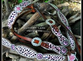tack-set-leopard-print-2