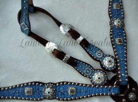 tack-set-new_blue_croc