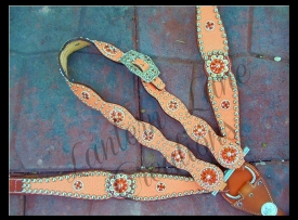 tack-set-orange-crystal