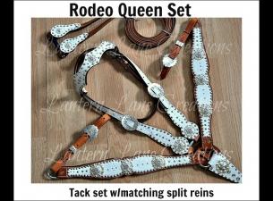 tack-set-rodeo_queen_2