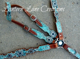 tack-set-turquoise-crackle