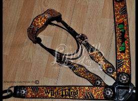wild-thing-tack-set