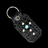 custom-keychain