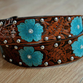 sold-belts