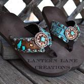 sold-custom-sandals