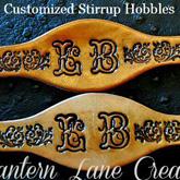 sold-stirrup-hobbles