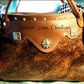 sold-custom-purse