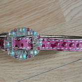 sold-custom-dog-collars