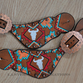 sold-custom-spur-straps