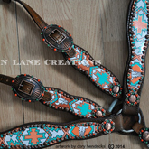 sold-custom-tack-set
