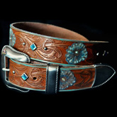 custom-belt