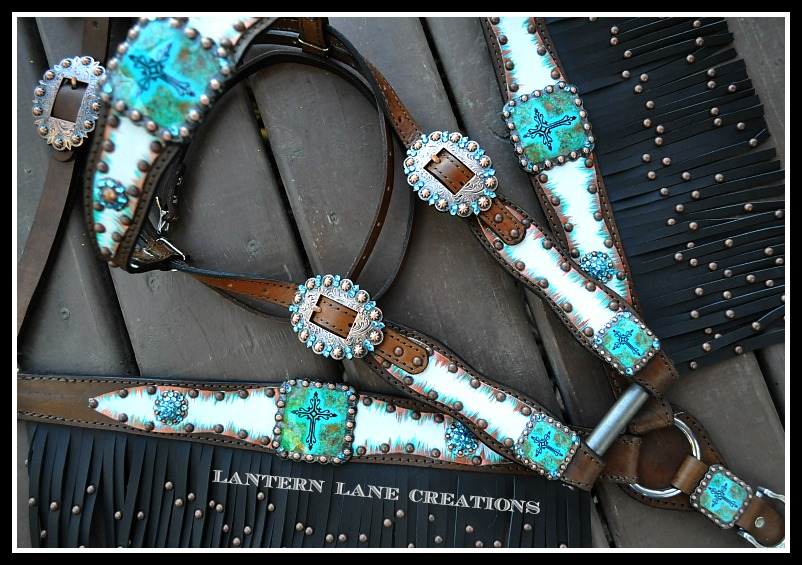 Just added this to Lantern Lane Creations website. LOVE IT!!...